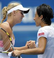 https://t9.pixhost.to/thumbs/706/41768354_caroline_wozniacki_australian_open_2011_quarterfinal080.jpg