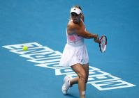https://t9.pixhost.to/thumbs/706/41768364_caroline_wozniacki_australian_open_2011_quarterfinal081.jpg