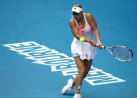https://t9.pixhost.to/thumbs/706/41768382_caroline_wozniacki_australian_open_2011_quarterfinal082.jpg