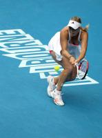https://t9.pixhost.to/thumbs/706/41768398_caroline_wozniacki_australian_open_2011_quarterfinal084.jpg