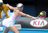https://t9.pixhost.to/thumbs/706/41768412_caroline_wozniacki_australian_open_2011_quarterfinal085.jpg