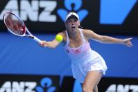 https://t9.pixhost.to/thumbs/706/41768462_caroline_wozniacki_australian_open_2011_quarterfinal092.jpg