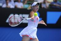 https://t9.pixhost.to/thumbs/706/41768473_caroline_wozniacki_australian_open_2011_quarterfinal094.jpg