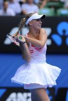 https://t9.pixhost.to/thumbs/706/41768484_caroline_wozniacki_australian_open_2011_quarterfinal098.jpg