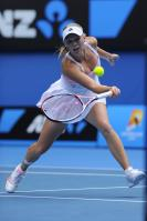 https://t9.pixhost.to/thumbs/706/41768489_caroline_wozniacki_australian_open_2011_quarterfinal099.jpg