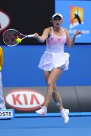 https://t9.pixhost.to/thumbs/706/41768495_caroline_wozniacki_australian_open_2011_quarterfinal100.jpg