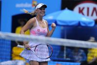 https://t9.pixhost.to/thumbs/706/41768500_caroline_wozniacki_australian_open_2011_quarterfinal101.jpg
