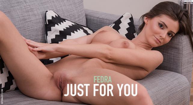 femjoy-17-06-18-fedra-just-for-you.jpg