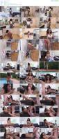 42067193_mda14805-1080p-mp4.jpg