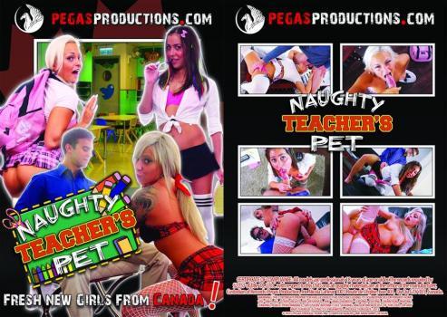 naughty-teachers-720p.jpg