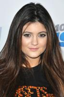 https://t9.pixhost.to/thumbs/744/42096289_kyliejenner_kiisfmjingleball_2012_-1.jpg