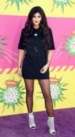 https://t9.pixhost.to/thumbs/744/42097106_kyliejenner_26thannualkidschoiceawards_-13.jpg