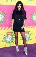 https://t9.pixhost.to/thumbs/744/42097118_kyliejenner_26thannualkidschoiceawards_-14.jpg