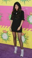 https://t9.pixhost.to/thumbs/744/42097140_kyliejenner_26thannualkidschoiceawards_-19.jpg