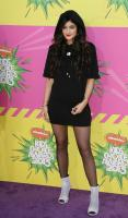 https://t9.pixhost.to/thumbs/744/42097144_kyliejenner_26thannualkidschoiceawards_-20.jpg