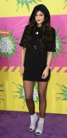 https://t9.pixhost.to/thumbs/744/42097148_kyliejenner_26thannualkidschoiceawards_-22.jpg