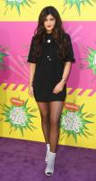 https://t9.pixhost.to/thumbs/744/42097159_kyliejenner_26thannualkidschoiceawards_-24.jpg