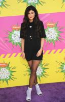 https://t9.pixhost.to/thumbs/744/42097166_kyliejenner_26thannualkidschoiceawards_-27.jpg