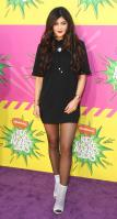 https://t9.pixhost.to/thumbs/744/42097171_kyliejenner_26thannualkidschoiceawards_-28.jpg