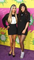 https://t9.pixhost.to/thumbs/744/42097195_kyliejenner_26thannualkidschoiceawards_-35.jpg