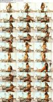 fallinlovia-16-02-23-lace-720p_s.jpg