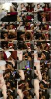 1000facials-17-06-19-mya-maze-1080p_s.jpg