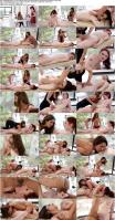 allgirlmassage-17-06-19-reena-sky-and-violet-monroe-moonstruck-massage-720p_s.jpg
