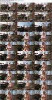 allover30-17-06-19-michelle-f-1080p_s.jpg