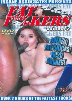 38159807 fat fuckers 2b - Fat Fuckers #2