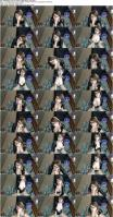 rileyvega-16-07-07-dirty-talking-rory-720p_s.jpg