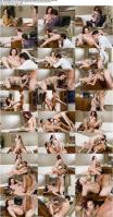 bigtitsatwork-17-06-20-monique-alexander-getting-off-the-typing-pool-720p_s.jpg
