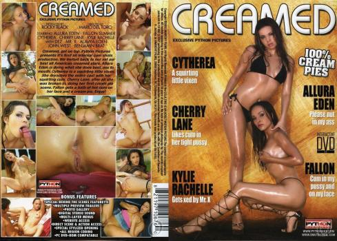 creamed_1_backcover.jpg